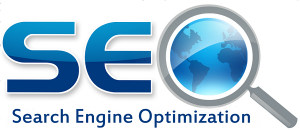 Houston-PC-Services-Search-Engine-Optimzation-Houston-TX