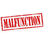 Malfunction Houston PC Services