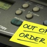 Common Printer Issues Houston PC Services Cypress, TX
