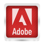 Installing Adobe Products Houston PC Services Cypress TX